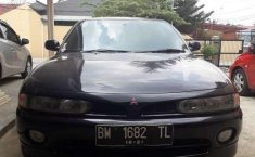Mitsubishi Galant 1996 dijual