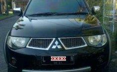 Mitsubishi Triton () 2010 kondisi terawat