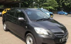 Toyota Limo 2012 terbaik
