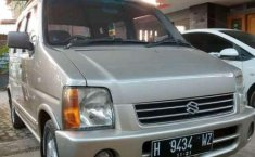 Suzuki Karimun GX 2004 harga murah