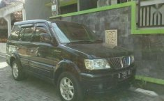 Mitsubishi Kuda (Grandia) 2003 kondisi terawat