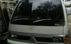 Mitsubishi Colt SS () 2011 kondisi terawat