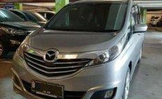 Mazda Biante () 2015 kondisi terawat