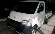 Daihatsu Gran Max Pick Up  2017 Putih