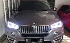 BMW X5 2016 dijual