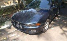 Mitsubishi Galant 2000 dijual