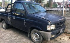 Isuzu Panther (Pick Up Diesel) 2010 kondisi terawat