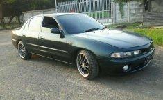 Mitsubishi Galant 1995 terbaik