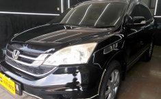 Mobil Honda CR-V 2.0 AT 2011 dijual, DKI Jakarta