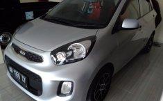 Jual mobil Kia Picanto 1.2 NA 2015