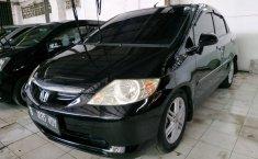 Jual mobil Honda City i-DSI 2005