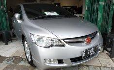 Jual mobil Honda Civic 1.8 i-Vtec 2008