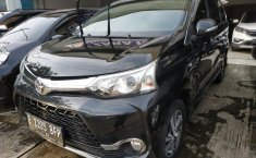 Jual Toyota Avanza Veloz 1.5 2015