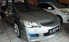 Jual Honda Civic 1.8 i-Vtec 2006