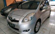 Jual Toyota Yaris S 2010