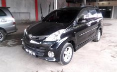 Jual Toyota Avanza All New Veloz 2013