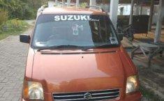 Suzuki Karimun GX 2005 harga murah