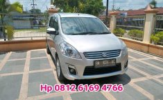 Suzuki Ertiga 2013 dijual