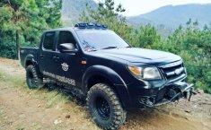 2011 Ford Ranger dijual