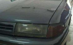 Ford Laser  1990 harga murah