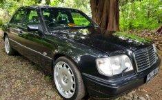 Mercedes-Benz E-Class 1995 dijual
