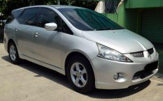 Honda Odyssey () 2010 kondisi terawat