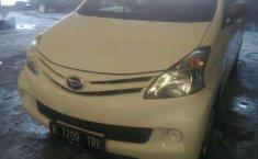 Daihatsu Xenia 2013 terbaik
