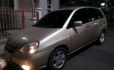 Suzuki Aerio () 2004 kondisi terawat