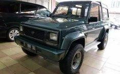Daihatsu Taft 1996 dijual