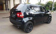 Suzuki Ignis GL 2018 Hitam