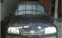 2004 Suzuki Escudo dijual