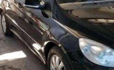 2010 Mercedes-Benz B-CLass dijual