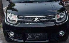 Suzuki Ignis GX 2018 harga murah