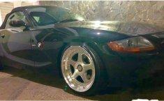 BMW Z4 2004 terbaik