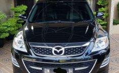 Mazda CX-9 2010 terbaik