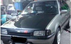 Ford Laser 1989 dijual