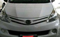 2013 Daihatsu Xenia dijual