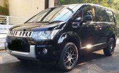 Mitsubishi Delica Royal 2014 harga murah