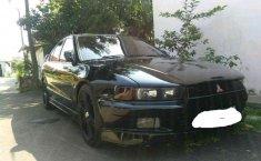 Mitsubishi Galant V6-24 1999 harga murah