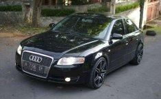 Audi A4 () 2006 kondisi terawat