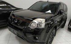 Jual Nissan X-Trail ST 2011