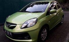 Jual Honda Brio CBU 1.3 2012