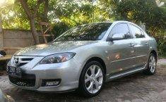 Mazda 3 2007 dijual