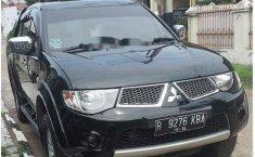 Mitsubishi Triton () 2013 kondisi terawat