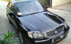 Hyundai Accent GLS 2004 Hitam