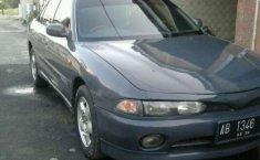 Mitsubishi Galant () 1997 kondisi terawat