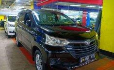 Daihatsu Xenia 2016 dijual