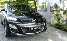 Mazda CX-7 2011 dijual