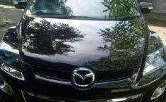 Mazda CX-7 2010 dijual