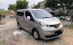 Nissan Evalia (SV) 2012 kondisi terawat